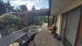 Rezydencje z klimatem do kupienia w Skierniewicach. Przestronne domy z ogrodami