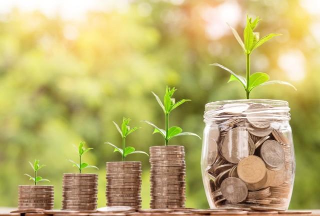 W tegoroczne edycji budżetu obywatelskiego w Przemyślu do podziału jest 2,1 mln złotych.