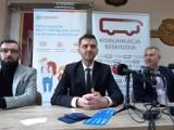 Wójt gminy Jaworze deklaruje: ustąpię ze stanowiska, jeśli w maju będą wybory prezydenckie