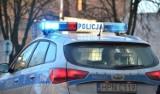 Zabójstwo 91-letniej mieszkanki Gdyni. Śledczy: Sprawca działał ze szczególnym okrucieństwem, z pobudek seksualnych