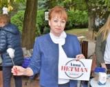Jastrzębie-Zdrój: opozycja chce wygaśnięcia mandatu radnej Lidii Chojeckiej. Poszło o to, gdzie mieszka