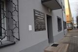 Budynek biblioteki publicznej w Zawierciu przy Powstańców Śląskich przeszedł kapitalny remont