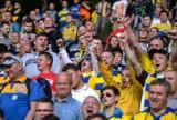 Fortuna 1. Liga. Arka Gdynia zaprezentuje się kibicom przed sezonem. Tym razem na Stadionie Miejskim przy ul. Olimpijskiej 5