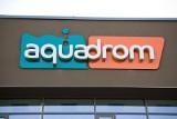 Wygraj bilety do Aquadromu w Rudzie Śląskiej. Weź udział w konkursie