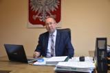 Wójt Parchowa Andrzej Dołębski ma serdecznie dosyć śmieciarzy i apeluje: Przestańcie zaśmiecać w lasy! (zdjęcia)