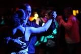 Malbork. Kurs tańca towarzyskiego w MCKiE. Najpierw możesz przyjść na lekcję próbną