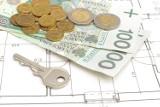 Będzie trudniej o kredyt hipoteczny! Nowe zasady już obowiązują