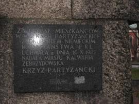 Ela, Kobieta, 38 | Kalwaria Zebrzydowska, Polska | Badoo