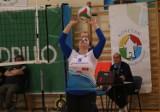 Zdecydowane zwycięstwo UKŻPS Kościan w tie-break'u