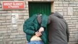 """""""Łowcy Głów"""" z Poznania zatrzymali biznesmena-sadystę. Był poszukiwany m.in. za gwałty"""