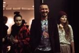 Seidl: moje kino ma być niewygodne czyli szósty dzień na Tofifest