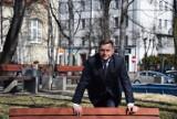 Bartosz Karcz wyjaśnia sprawę wycinki drzew w okolicy Góry Hugona