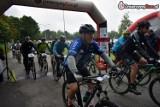 Koszęcińskie Szutry 2021 przyciągnęły rowerzystów z regionu