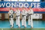 Zawodnicy KS Tiger Wielkopolska przygotowują się do rozpoczęcia sezonu