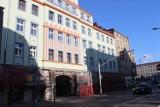 Odnowiona kamienica w Bytomiu robi wrażenie! Znajduje się ona przy ul. Piłsudskiego ZDJĘCIA