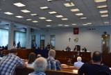 Trwa sesja Rady Miejskiej w Bytomiu [TRANSMISJA NA ŻYWO]