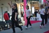 Wiosenny pokaz mody w Ostrowie Wielkopolskim! Trwa także casting do konkursu Miss Polonia Województwa Wielkopolskiego