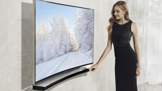 Kupiłeś lub kupujesz telewizor? Nie zapomnij o soundbarze!