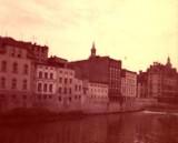 Opole, Nysa, Brzeg, Głubczyce i wiele innych miast na kolorowych zdjęciach sprzed kilku dekad