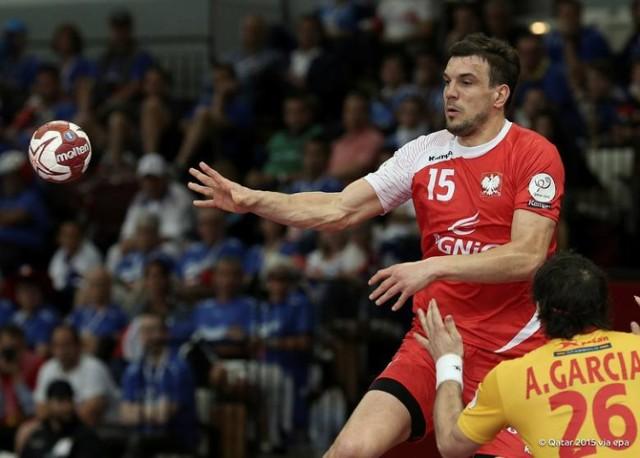 Piłka ręczna: Polacy brązowymi medalistami Mistrzostw Świata w Katarze