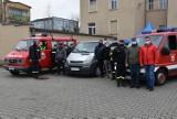 Mieszkańcy gminy Wielichowo i Rakoniewice z pomocą dla pacjentów szpitala