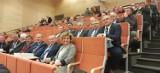 Zjazd wojewódzki PSL-u.  We władzach nie brakuje delegatów z powiatu krotoszyńskiego