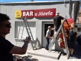 Jeszcze jeden bar w Goleniowie. Kultowe zapiekanki w nowej lokalizacji