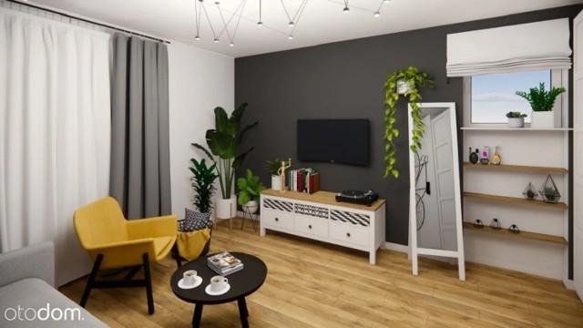 Mieszkanie w stanie deweloperskim, po generalnym remoncie o powierzchni 25,6 m², kameralne, świetnie zaprojektowane, położone w doskonałej lokalizacji przy ulicy Żwirki i Wigury w modernizowanym budynku biurowo – mieszkalnym. Dostępne od III kwartału 2021 LINK DO OFERTY