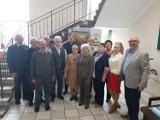 Rada Seniorów w Kołczygłowach już może działać. Zasiada w niej 10 osób. Kto w niej pracuje? Lista nazwisk