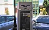 Nowy Sącz. Szykuje się wymiana parkomatów. W mieście pojawią się nowoczesne urządzenia