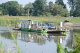 Zielona Góra. Mieszkańcy do 17 maja mogli zgłaszać uwagi ws. budowy mostu w Pomorsku. I zgłosili. Blisko sto!
