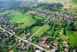 Gmina Boronów jedną z najaktywniejszych w programie Czyste Powietrze