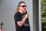 Festiwal Wyobraźni. Marek Piekarczyk wystąpił w CK eSTeDe