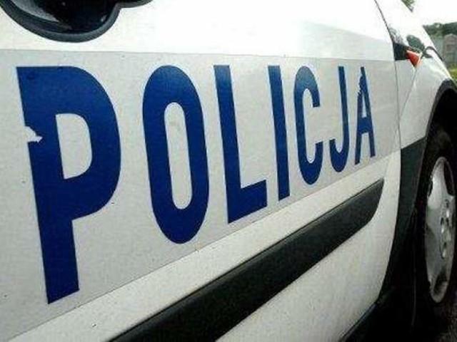 Policjanci z Brodnicy złapali poszukiwanego przestępcę