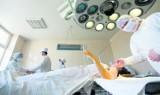 Komercjalizacja szpitali. Komercjalizacja - szansa czy zagrożenie?