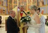 W każdej śląskiej parafii są inne opłaty. Dlaczego nie ma na nie rachunku?