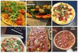 Międzynarodowy Dzień Pizzy: Zobacz najlepsze pizzerie Poznania