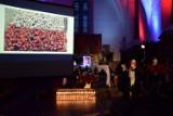 Pruszcz Gd. Koncert pieśni patriotycznych w 100-lecie odzyskania niepodległości i 40 rocznicę wyboru papieża [ZDJĘCIA, WIDEO]