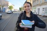Do szkół w Gorzowie chodzi Gruzin, Anglik, Irlandczyk i setki Ukraińców
