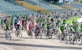 3. Falubazowy Rajd Rowerowy. Żużlowcy oraz kibice Falubazu znów wsiądą na rowery i przejadą ulicami Zielonej Góry