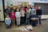 Uczniowie raciborskiej szóstki biją ekologiczne rekordy