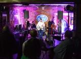 Old Town Jazz w Piotrkowie w pubie Skyy. Na scenie OLA MOŃKO QUARTET - [ZDJĘCIA, WIDEO]