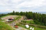 Twierdza Srebrna Góra na Dolnym Śląsku przyciąga turystów z całej Polski. Świetne miejsce na wycieczkę! [ZDJĘCIA, CENNIK, GODZINY OTWARCIA]