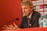 Zbigniew Boniek o zakończonym dla Polski Euro 2020: Sportowo zabrakło nam jakości i dlatego zawiedliśmy na turnieju