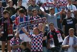 Derby Śląska 2013: gdzie zobaczysz mecz? LISTA PUBÓW