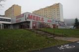 Gdynia Cisowa: Mieszkańcy nie chcą wieżowca [ZDJĘCIA]