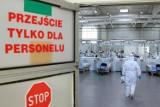 Koronawirus. Kilkaset nowych zakażeń w woj. lubelskim. Sprawdź najnowsze dane