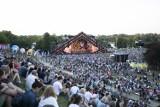 Dissolve Festival - pierwszy w Polsce festiwal wolny od COVID-19. Znamy datę i miejsce imprezy