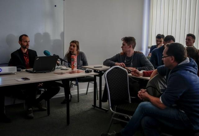 """""""Zniknęły"""" tysiące głosów w Budżecie Obywatelskim Gdańska? Sprawdź swój!"""