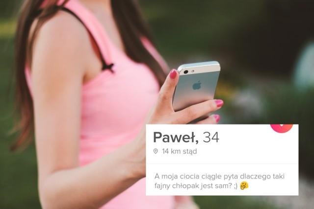 Znajdź portale randkowe Sugar Mama
